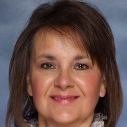 Dr Jill Schowe 18 Cropped 1